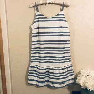 Gap summer dress size S